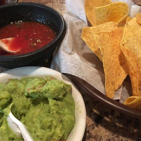 Rosita's Mexican Restaurant : photo2.jpg