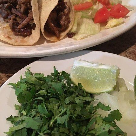 Rosita's Mexican Restaurant : photo3.jpg