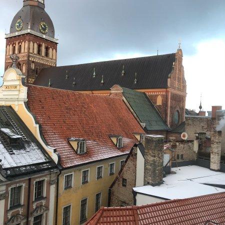 Neiburgs Hotel: photo1.jpg