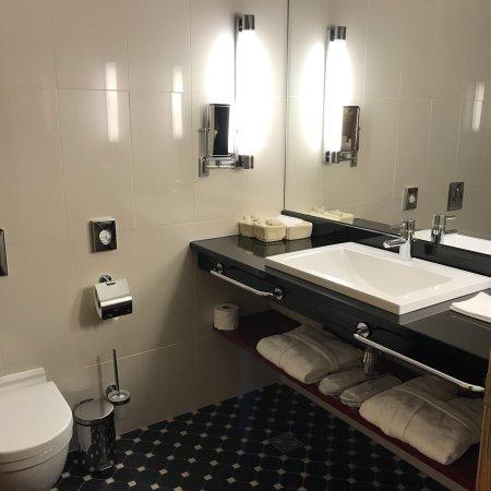 Neiburgs Hotel: photo5.jpg