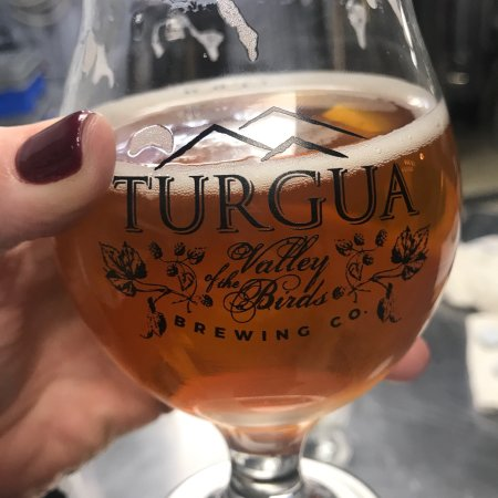 Turgua Brewing: photo0.jpg