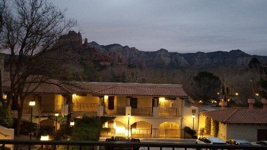 Los Abrigados Resort and Spa : 20180120_071952_large.jpg