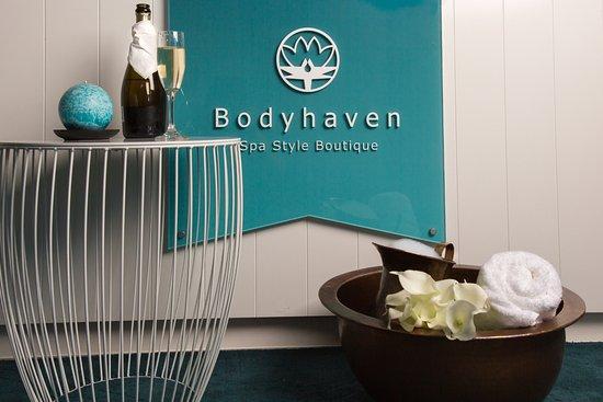 Bodyhaven Spa Style Boutique