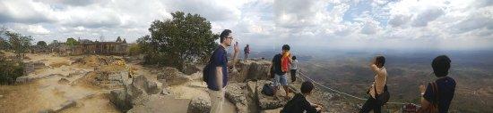 Preah Vihear Province Foto