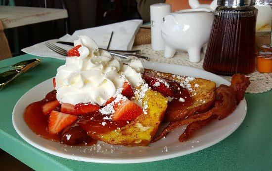 Cowan, TN: Coraline's Country Cafe