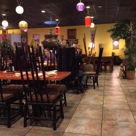 Best Vietnamese Restaurants In Orlando Fl