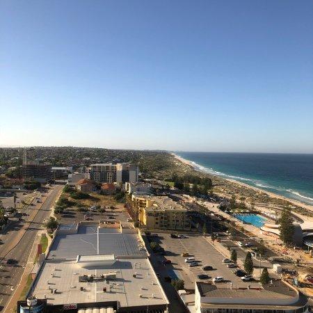 Scarborough, Αυστραλία: photo4.jpg