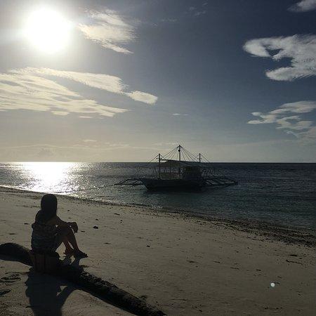 Amun Ini Beach Resort & Spa: アムン イニ ビーチ リゾート & スパ