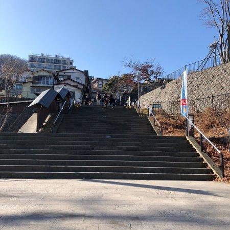 Ikaho Shrine: photo0.jpg