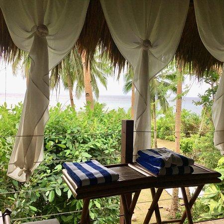 Amun Ini Beach Resort & Spa: photo2.jpg