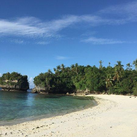 Amun Ini Beach Resort & Spa: photo7.jpg