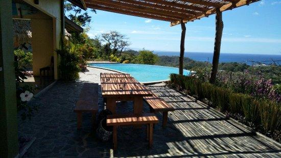 Playa Maderas, นิการากัว: IMG-20180115-WA0021_large.jpg