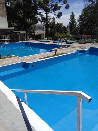 Villa Regina, Αργεντινή: IMG_20180119_153721_large.jpg