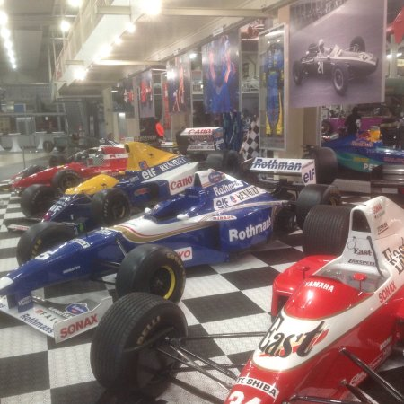 Sinsheim Auto & Technik Museum: photo7.jpg