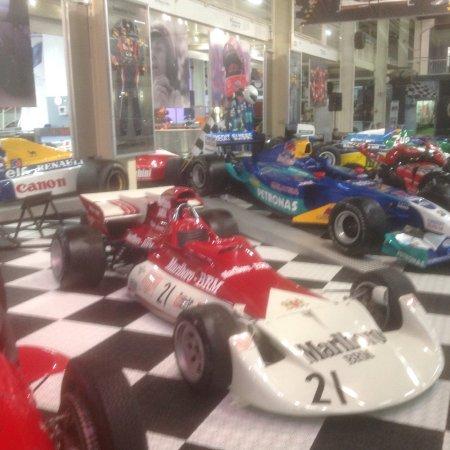 Sinsheim Auto & Technik Museum: photo8.jpg