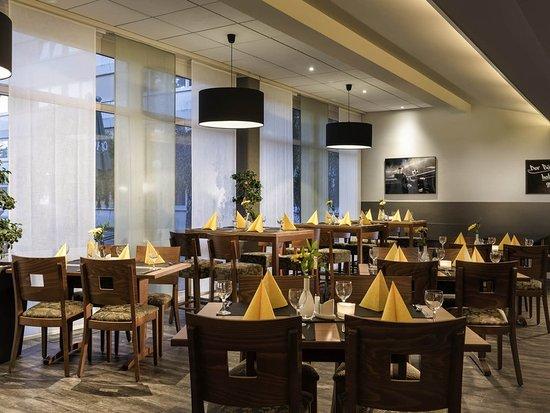 ibis hotel dortmund west bewertungen fotos preisvergleich deutschland tripadvisor. Black Bedroom Furniture Sets. Home Design Ideas