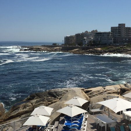Bantry Bay International Vacation Resort: photo1.jpg