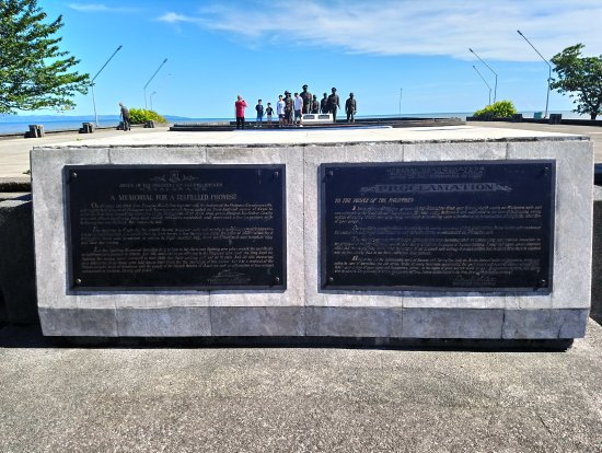 Leyte Province, Philippines: History