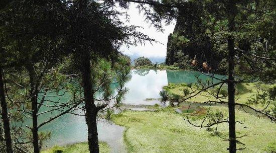 Chiantla, Guatemala : IMG_20180120_222454_large.jpg