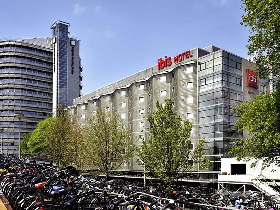 Ibis Amsterdam Centre Updated 2018 Hotel Reviews Price