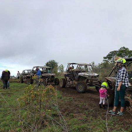 Adventure Maui Road To Hana Tour Reviews
