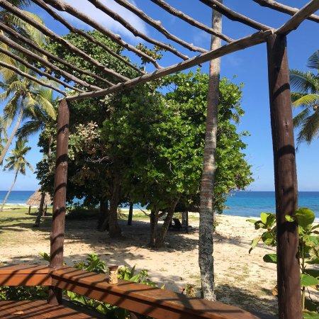 Yasawa Island, Fidji : photo3.jpg