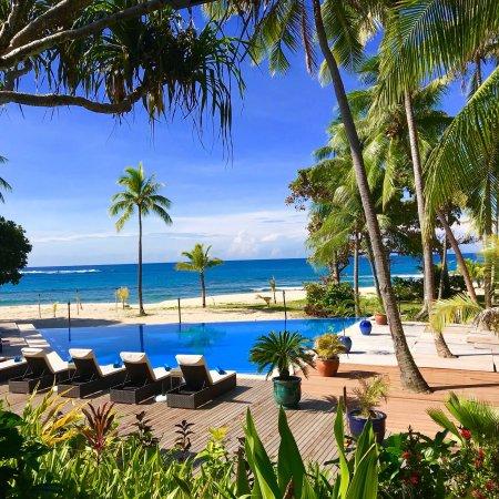 Yasawa Island, Fidji : photo8.jpg