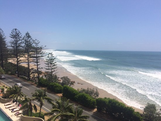 Coolum Beach, Australien: photo0.jpg