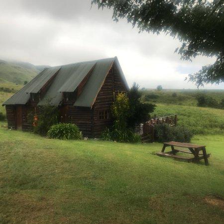 Bulwer, Afrique du Sud : photo4.jpg