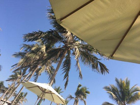 Crowne Plaza Resort Salalah Photo
