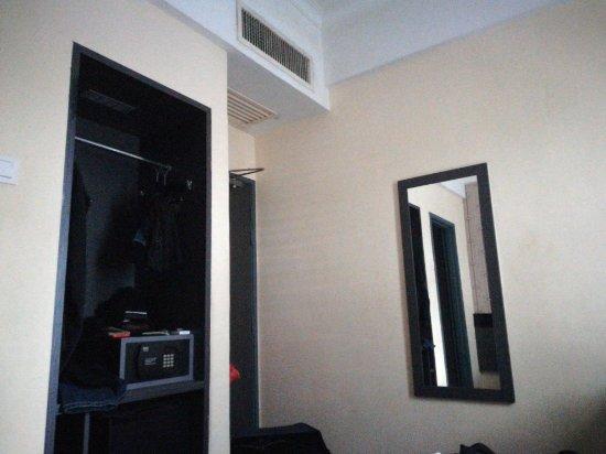 Citin Seacare Hotel Pudu Kuala Lumpur: TA_IMG_20180121_143941_large.jpg
