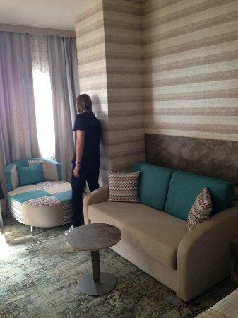 Imperial Resort : IMG-20170520-WA0071_large.jpg