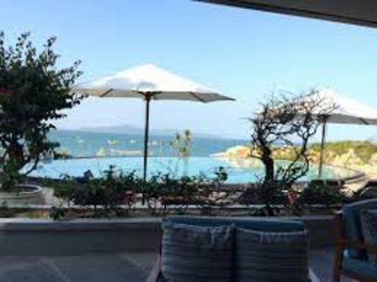 AVANI Quy Nhon Resort & Spa: images(4)_large.jpg