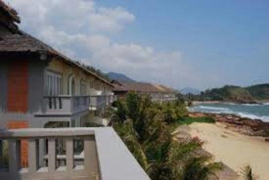AVANI Quy Nhon Resort & Spa: images(3)_large.jpg