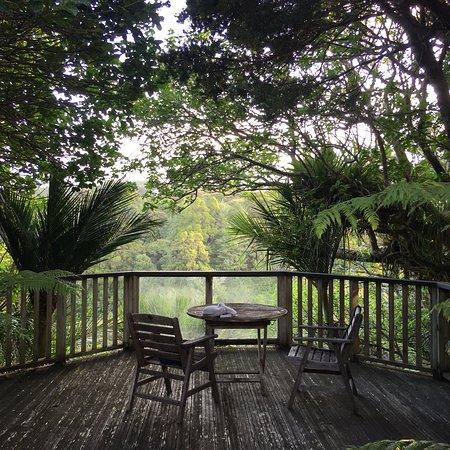 Waipu, Νέα Ζηλανδία: photo5.jpg