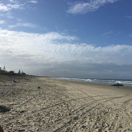 Waipu, Νέα Ζηλανδία: photo7.jpg