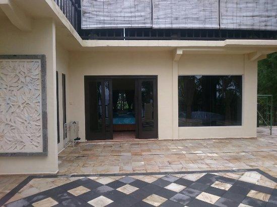Villa Matanai : DSC_1080_large.jpg