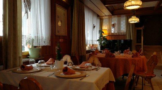 Hotel Beau Sejour: IMG-20180120-WA0030_large.jpg