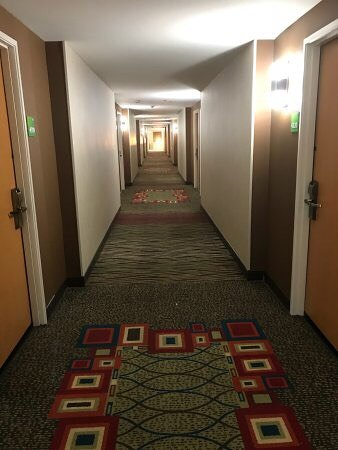 Holiday Inn Hotel & Suites Anaheim (1 BLK/Disneyland): photo2.jpg