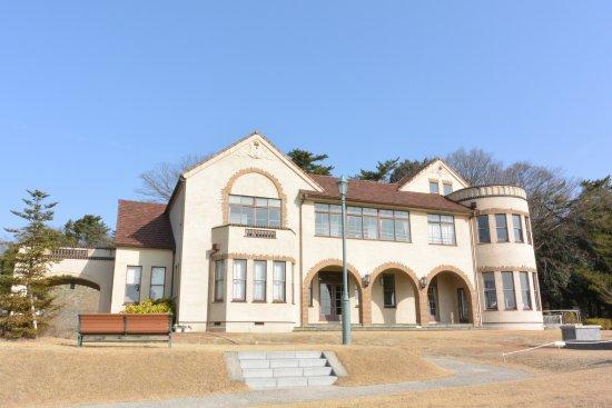 Honda Tadatsugu House