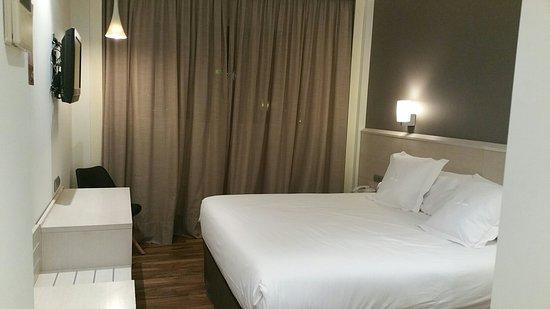 Hotel Táctica: 20180117_200317_large.jpg