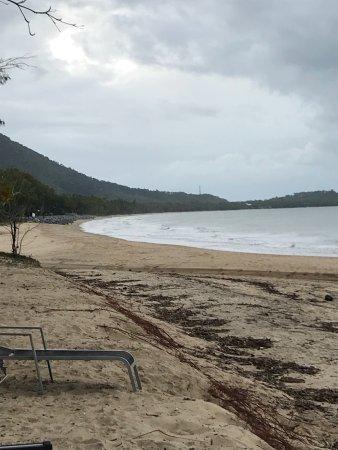 Kewarra Beach, Australien: photo3.jpg