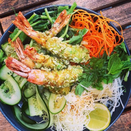 Best Restaurants Cabarita Beach