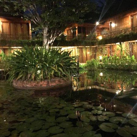 Angkor Village Hotel: photo0.jpg