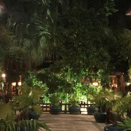 Angkor Village Hotel: photo2.jpg