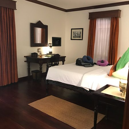 Angkor Village Hotel: photo8.jpg