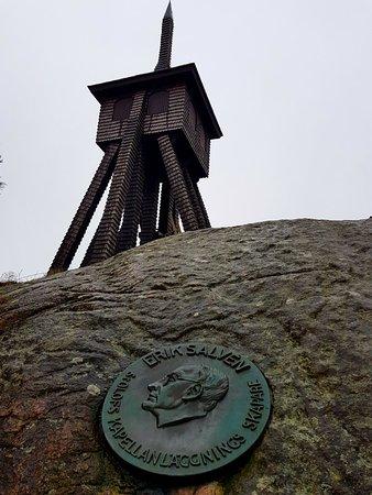Tylösand, Σουηδία: 20180120_123245_large.jpg