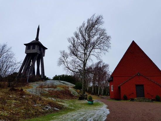 Tylosand, Sweden: 20180120_123923_large.jpg