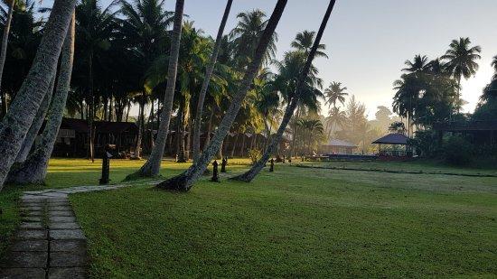 Bilde fra Sea Princess Beach Resort
