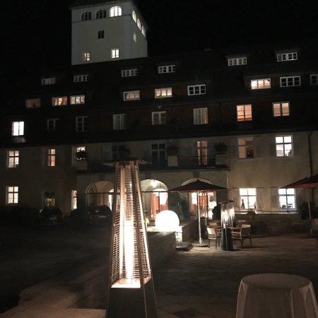 Schloss Elmau: photo0.jpg